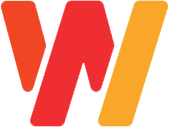 worldataupdate-logo